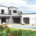 maison permis de construire 3