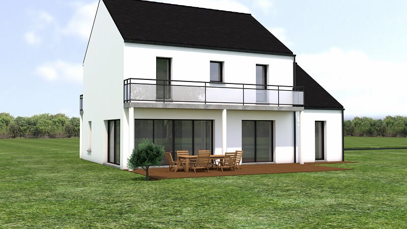 maison permis de construire 5