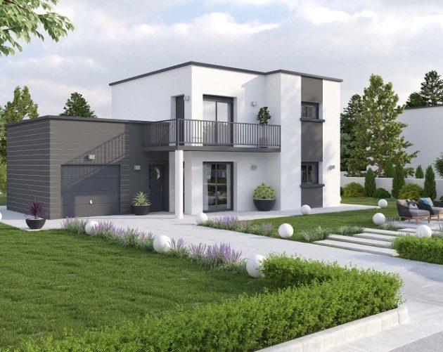 maison permis de construire 7