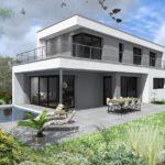 maison permis de construire 8