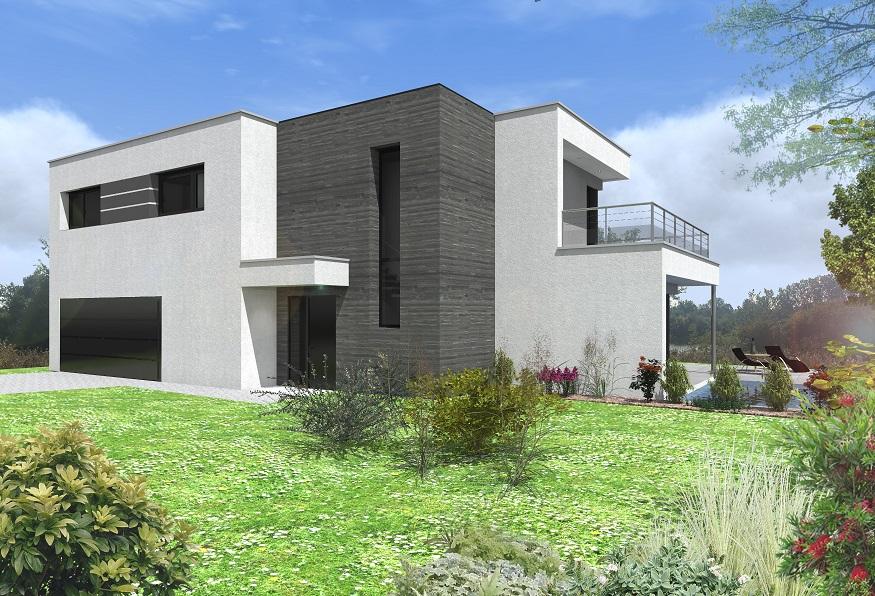maison permis de construire 8 bis