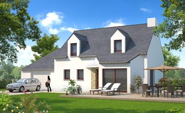 maison permis de construire 13
